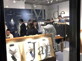 镰仓上海快闪店竟成网红 日均客流量达到100人