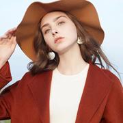 品牌折扣女装市场发展前景可观 衣魅人品牌折扣女装加盟优势有哪些?