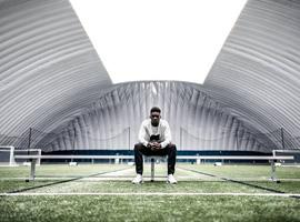取代茵宝 耐克成加拿大足球国家队赞助商