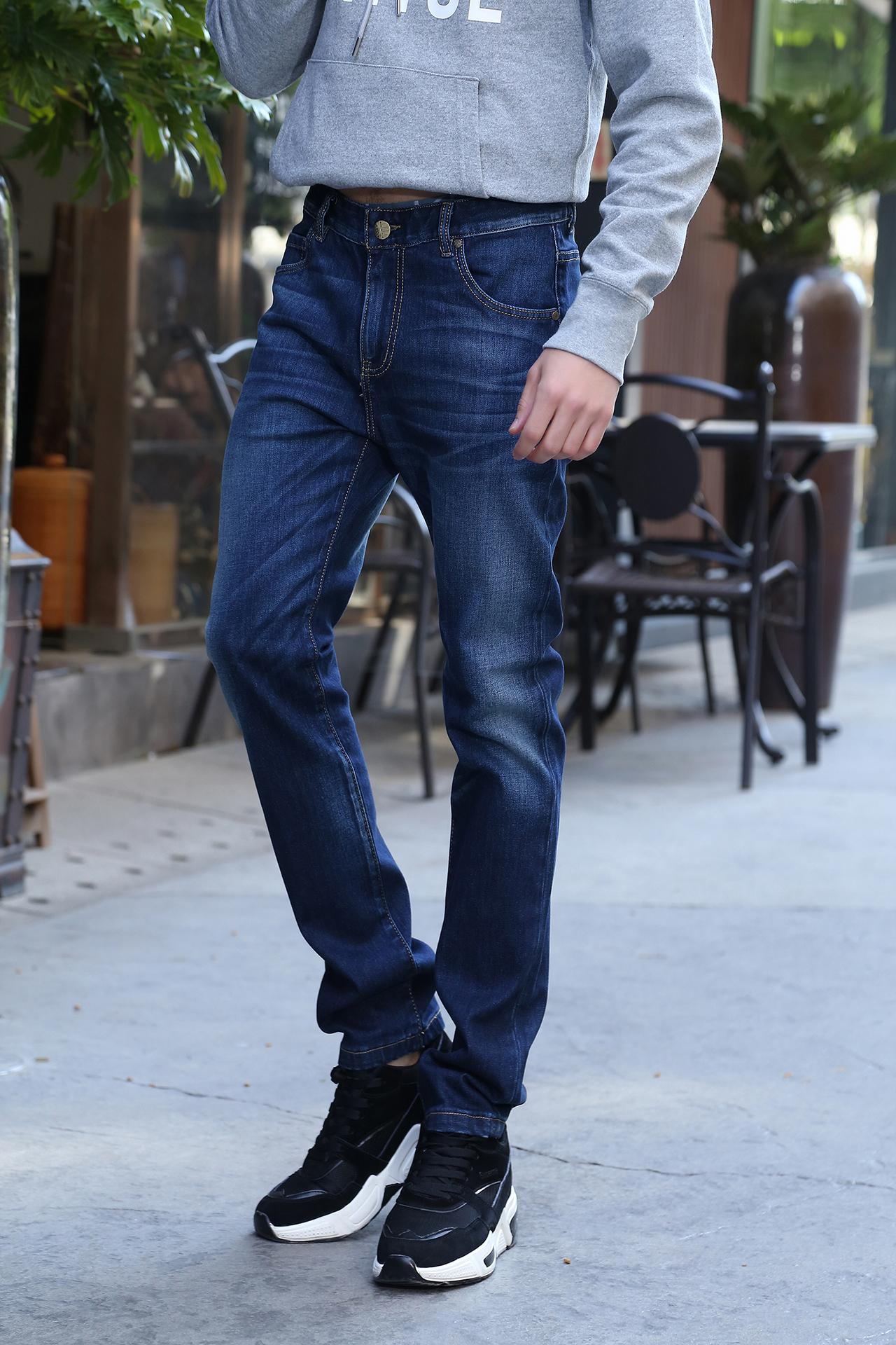 君恒男式牛仔褲加工,廣西君恒服裝工廠