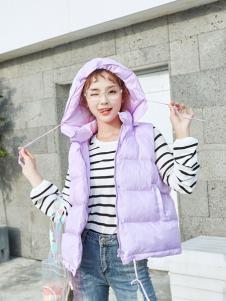 天使韩城新款产品