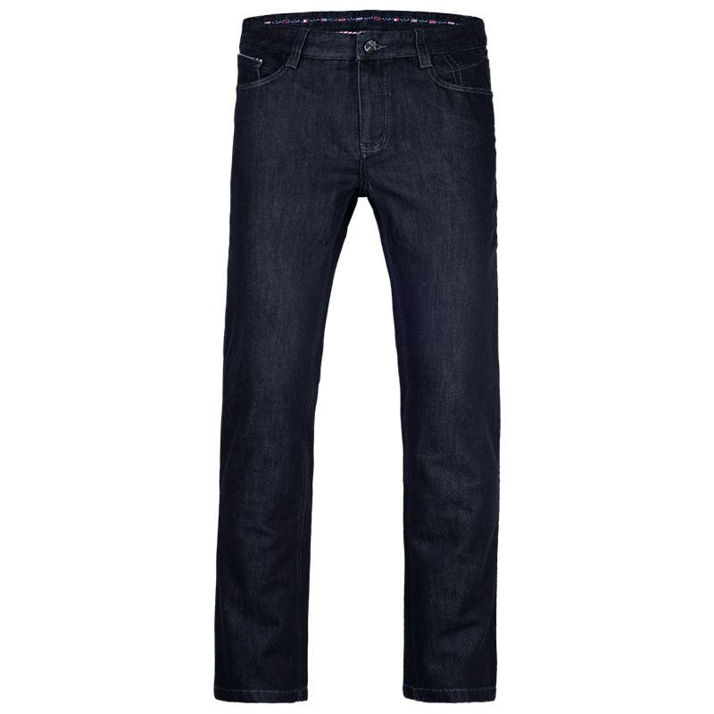 品牌折扣男装牛仔裤一手货源厂家直销