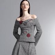 HON.B红贝缇l 把控这些时髦元素,将时尚icon持续到2019!