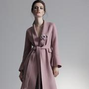 创业开红贝缇女装店赚钱吗 加盟红贝缇女装有什么优势