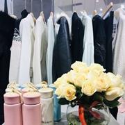 五店齐开!恭贺Ms.Leyna品牌女装全国多店齐开业!