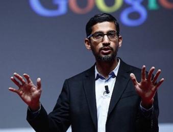 """科技大佬们的新式 """"硅谷风"""" 格子衫已经过时了"""