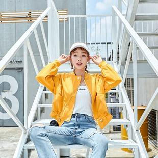 天使韩城加盟好做吗?