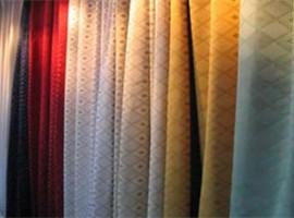 印度土布获总理亲自代言引爆时尚界 土布魅力何在?