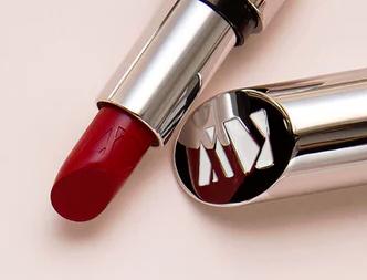 化妆品行业的塑料包装如何才能实现可持续发展