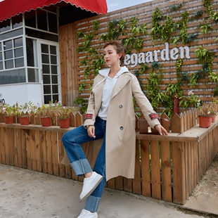 女装加盟排行榜——天使韩城女装加盟