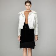 凡恩女装品牌加盟怎么样 专注女装十多年 值得信赖