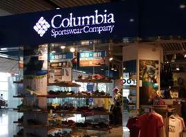 Columbia收购中国合资公司剩余股份 更好掌控中国市场