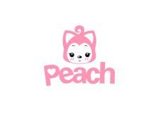 桃子皮具品牌