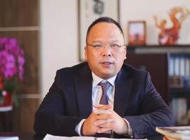 申洲国际老板身价高达480亿 成国内服饰行业首富