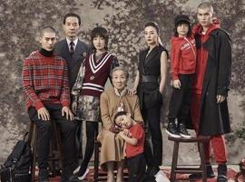 Burberry首个中国新年广告不被买账 是下一个D&G吗?