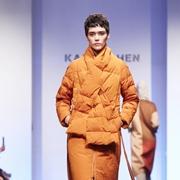 天气寒冷不要怕,KAREN SHEN 凯伦诗为你温暖整个严冬!