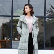 2019年想开家女装店,什么牌子比较靠谱?