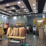 热烈祝贺布伦圣丝广西南宁店盛大开业!