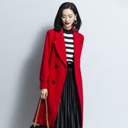 冬季亮肤减龄的时尚穿搭有哪些 优衣美新款推荐