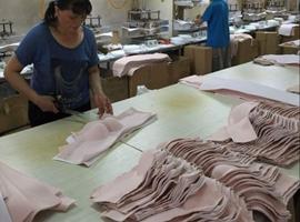 江苏市场监督管理局抽检显示:内衣合格率为74%