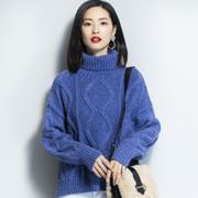 冬季时尚精致内搭有哪些?优衣美新款推荐