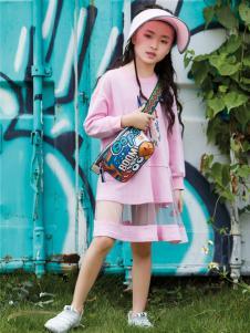 玛玛米雅春夏新款连衣裙
