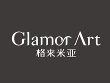广州市尊嘉服装设计有限公司
