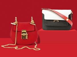 奢侈品渠道下沉 电商异军突起 消费升级下的时尚业变局