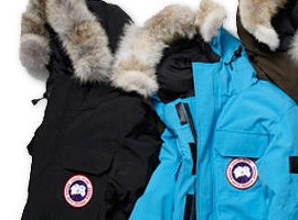 网易考拉否认售出假加拿大鹅:官方鉴定为正品