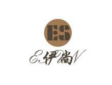 深圳伊莉雅服饰有限公司