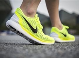 2018中国运动鞋发展趋势 国产品牌亟需提升科技实力