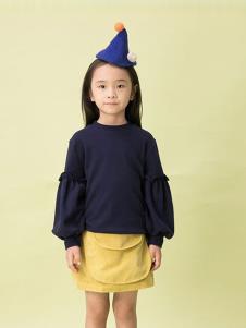 Hana&Shida童装