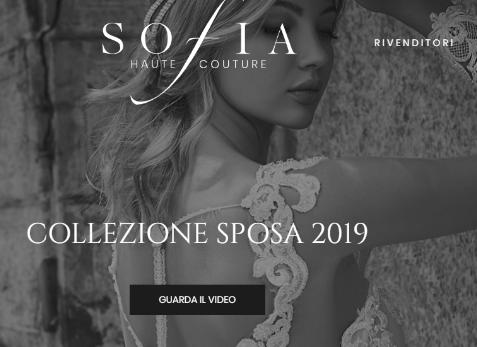 意大利婚纱品牌 Maison Signore 收购同行