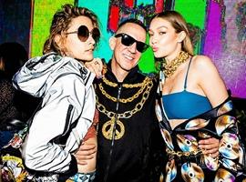 时尚和美妆品牌最爱联名,这一招在2019年还管用吗?