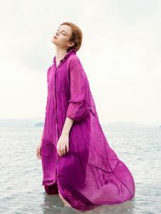 ZOLLE因为女装19时尚连衣裙