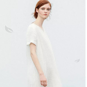 ZOLLE因为|2019春夏新品时尚大片『种籽』正式上线