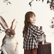 适合1-14岁孩子的童装品牌有什么 加盟兔子杰罗童装怎么样
