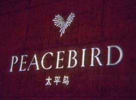 太平鸟称大股东张江平兄弟遭证监会调查 不涉公司