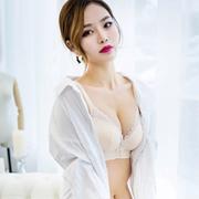 内衣加盟选择玫瑰春天品牌轻松开店