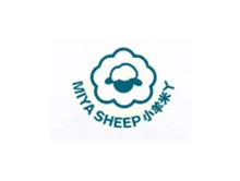 小羊米丫童装品牌
