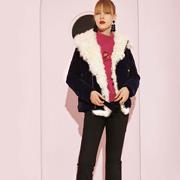开女装店选什么风格的品牌好?西蔻中高端优质女装品牌如何?