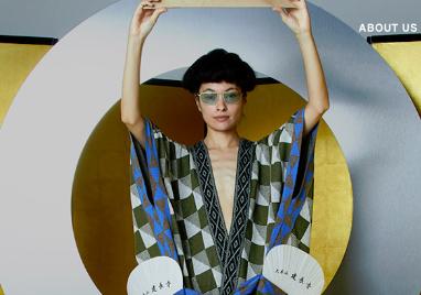 """德国终于有了自己的专业时装设计师协会""""GFDF"""""""