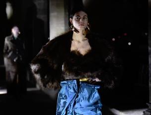 Pitti Uomo依然做的是高质量男装的生意