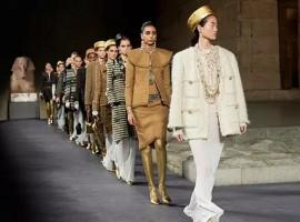 全球局势动荡,2019时尚行业将走向何方?