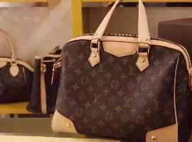 为什么阿里巴巴成欧洲奢侈品行业公认的最大威胁?