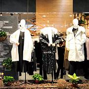 1/ 12 NEW STORE   【印象-主题】内蒙古锡林浩特维多利店盛大开幕