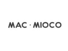 MAC MIOCO童装品牌