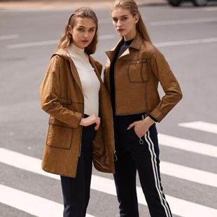 法国迪奥集团有限公司旗下品牌女装