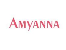 艾米安娜女装品牌
