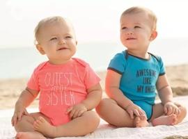寒冬童装行业热闹依旧 2018加码童装布局的服装企业
